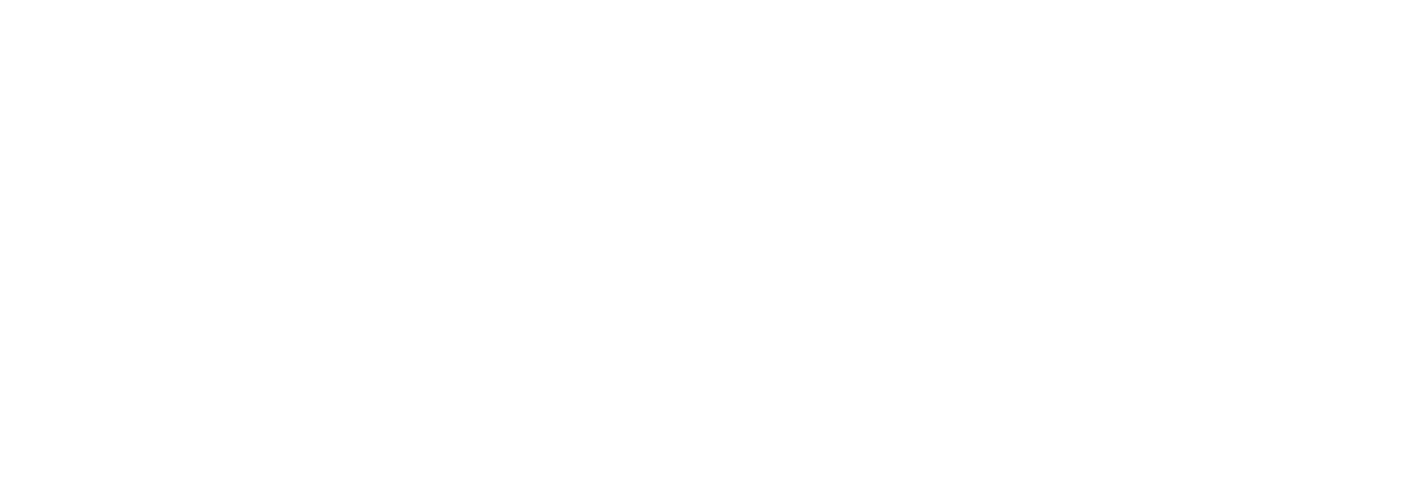 Italic - Support